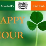 Happy Hour Promos As Of June 18