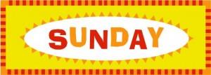 Pub Now Open Sunday
