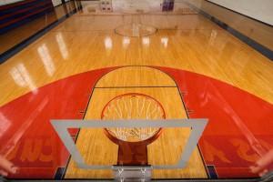 Where To Watch Basketball In Cebu
