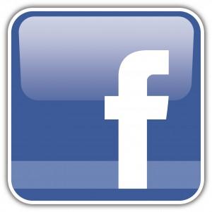 Like Marshall's Irish Pub on Facebook today