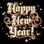 Celebrate New Years In Cebu At Marshall's Irish Pub