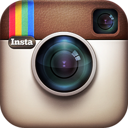 Follow Marshall's Irish Pub On Instagram