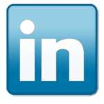 Follow Marshall's Irish Pub On LInkedIn