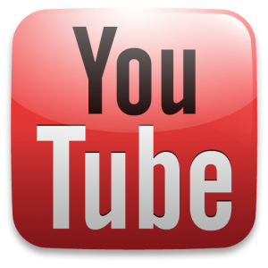 Subscribe To Marshall's Irish Pub YouTube Channel